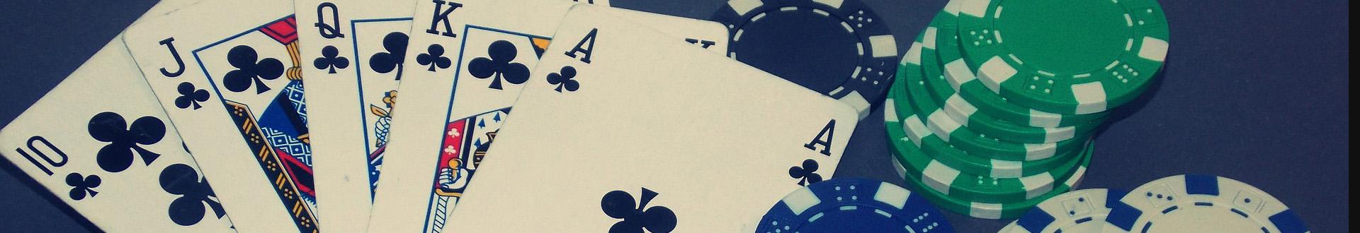 Poker Davranışı